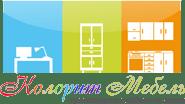 Лого Колорит Мебель