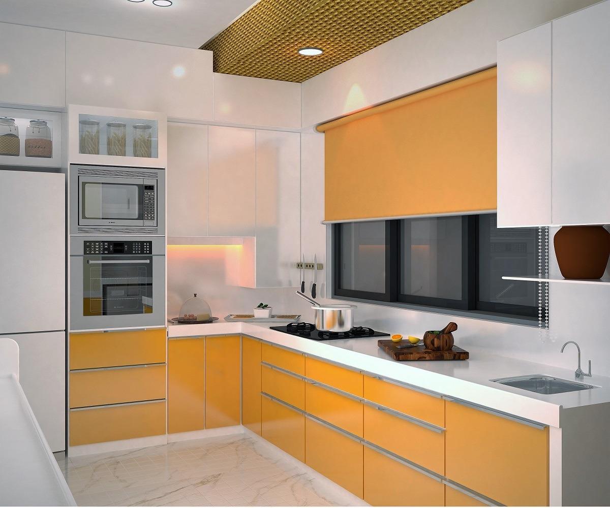 Кухни под заказ Одесса